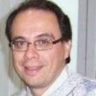 Adriano Furtado Holanda