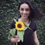 Aline Alves - Joinville/SC