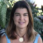 Celana Cardoso Andrade