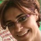 Daniela Pupo Barbosa Bianchi