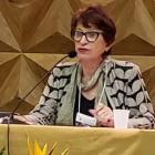 Lilian Meyer Frazão
