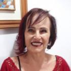 Maria Alice Queiroz de Brito (Lika)