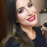 Patrícia Debortoli - Joinville/SC