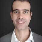 Paulo Eduardo R. A. Evangelista